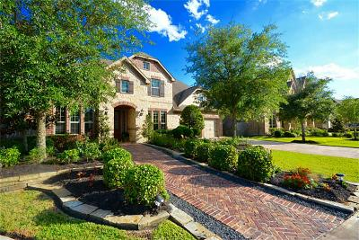 Pearland Rental For Rent: 11906 Maybrook Court