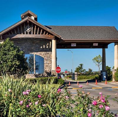 Rosharon Single Family Home For Sale: 9806 Garnet Falls Drive