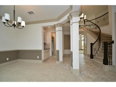 Porter Single Family Home For Sale: 25188 Falling Leaves Drive