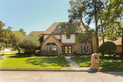 Single Family Home For Sale: 12003 Fawnview Drive