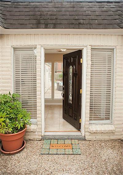 Pasadena Single Family Home For Sale: 4012 Chile Drive