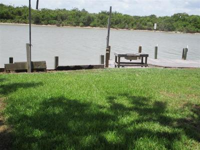 Matagorda Residential Lots & Land For Sale: 410 Pr 670