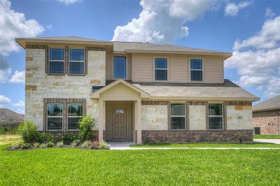 Dayton Single Family Home For Sale: 79 Georgia Street
