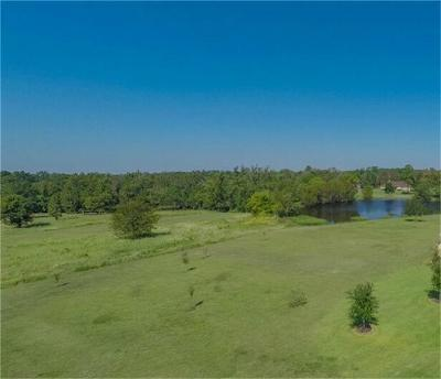 Willis Residential Lots & Land For Sale: 1706 Opal Trl