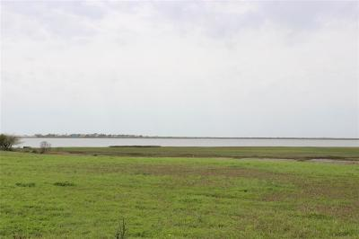 Palacios Residential Lots & Land For Sale: Pelican Way