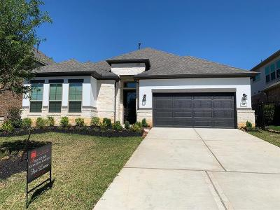 Tomball TX Rental For Rent: $2,900