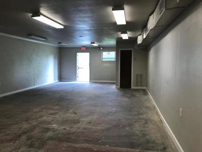 La Marque Multi Family Home For Sale: 2020 Cedar Drive