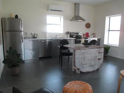Santa Fe Single Family Home For Sale: 4508 S Frost Street