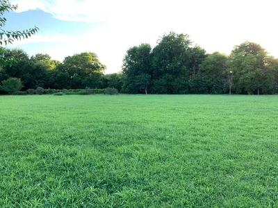 Richmond Residential Lots & Land For Sale: Lot 139 Dogwood Trail