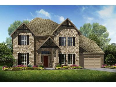 League City Single Family Home For Sale: 2326 Ashley Falls Lane