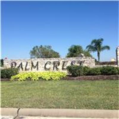 Residential Lots & Land For Sale: 27911 S Shore Court