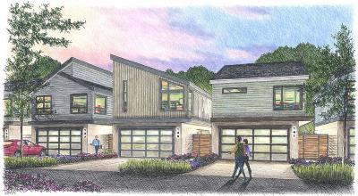 Shenandoah Single Family Home For Sale: 454 South Centro Circle