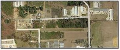 Tomball Residential Lots & Land For Sale: Lizzie Lane