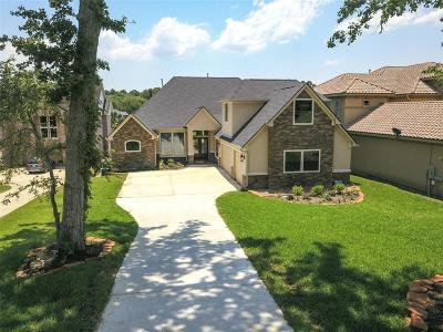 Single Family Home For Sale: 18779 W Cool Breeze Lane