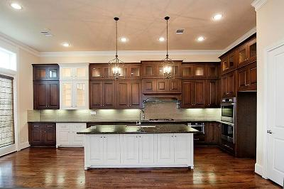 Houston Single Family Home For Sale: 10928 Wrenwood Manor