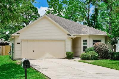 League City Single Family Home For Sale: 310 E Saunders Street