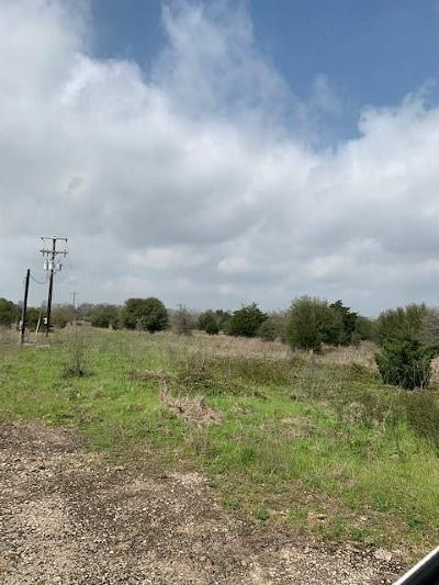 Fayette County Country Home/Acreage For Sale: 2148 Hartfield Road