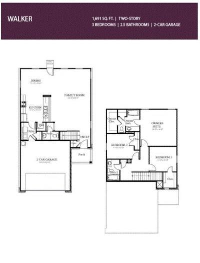 Single Family Home For Sale: 13258 Liliana Glen Lane