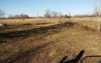 Residential Lots & Land For Sale: 00 N Alabama Road