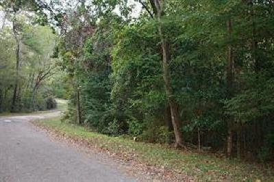 Conroe Residential Lots & Land For Sale: 477 A Royal Creek