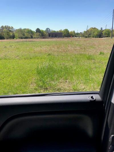 Residential Lots & Land For Sale: 1720 Field Store Road
