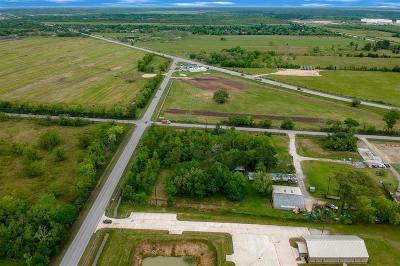 Residential Lots & Land For Sale: 9920 Garth Road