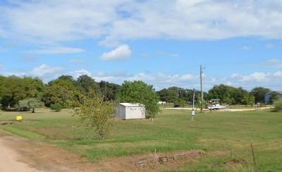 Palacios Residential Lots & Land For Sale: 291 Swallow Drive