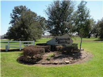 Residential Lots & Land For Sale: 16311 Tankersley Drive