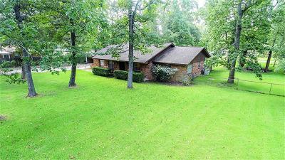 Porter Single Family Home For Sale: 24338 Redbud Avenue