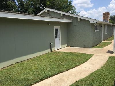 Willis Single Family Home For Sale: 5243 Sunshine Pt