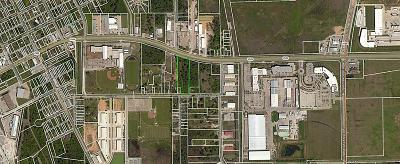 Tomball Residential Lots & Land For Sale: 953 E Fm 2920