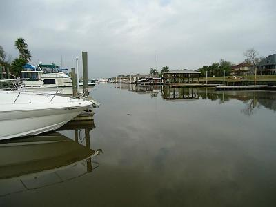 League City Single Family Home For Sale: 2408 Intrepid Way