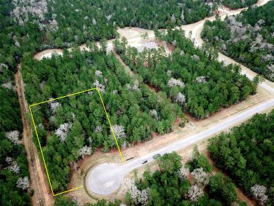 Montgomery Residential Lots & Land Pending: 11317 Kate Court