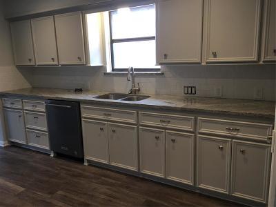 League City Single Family Home For Sale: 418 Audubon Street