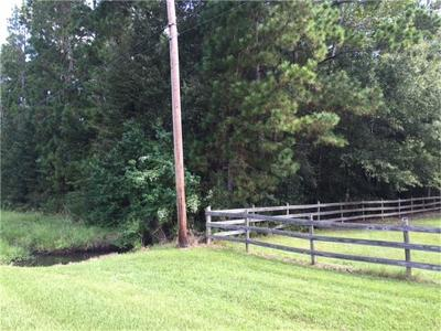 Conroe Residential Lots & Land For Sale: 00 Saddlewood