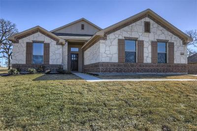 Dayton Single Family Home For Sale: 98 Jessica Drive