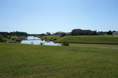 Montgomery Residential Lots & Land For Sale: 11653 Grandview Drive