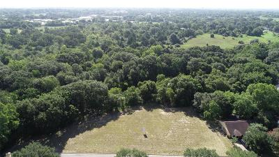 Bellville Residential Lots & Land For Sale: 143 Wild Phlox