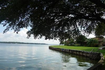 Montgomery TX Condo/Townhouse For Sale: $219,000