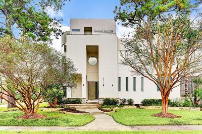 Single Family Home For Sale: 426 W Cowan Drive