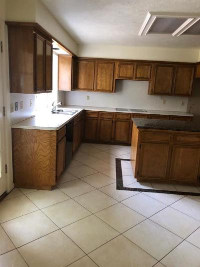 League City Single Family Home For Sale: 2106 Brook Haven Drive