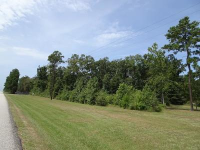 Willis Residential Lots & Land Pending: 18281 Fm 1097