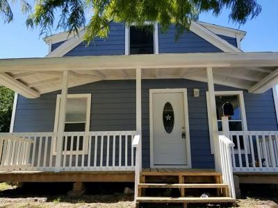 La Porte Single Family Home For Sale: 712 S 3rd Street
