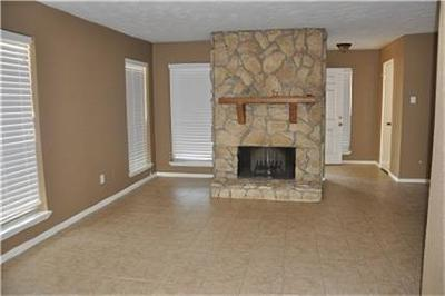 Houston Condo/Townhouse For Sale: 5614 Easthampton Drive #D