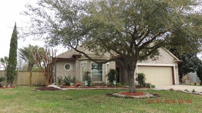 Santa Fe Single Family Home For Sale: 1 Prairie Knoll Drive Drive