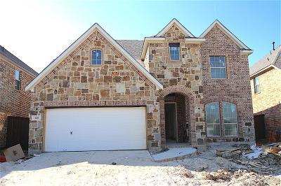 Webster Single Family Home For Sale: 508 Pedernales Street