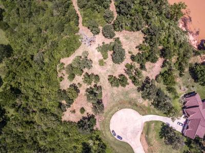Fulshear Residential Lots & Land For Sale: Lot 36 Wellspring Lake Drive