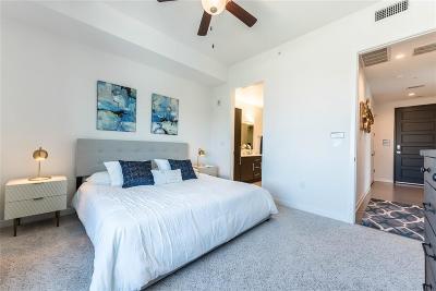 Rental For Rent: 1911 Holcombe Boulevard #2202