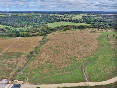 Residential Lots & Land For Sale: 1053 River Ranch Road