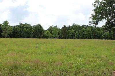 Residential Lots & Land For Sale: Lot 29 Carla